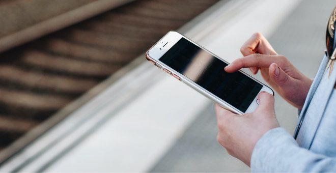 sälja-via-app-telefon