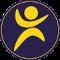 tjäna-pengar-logotyp